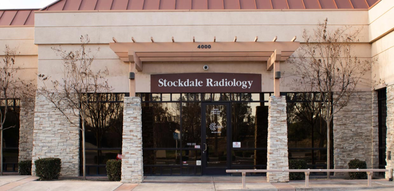 Stockdale-radiology-Bakersfield-main
