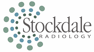 sr-logo-1